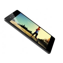 Wiko Pulp 4g - 16GB