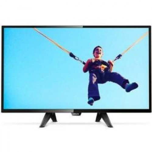 PHILIPS 32PHS5302 32 INCHES / 80 CM