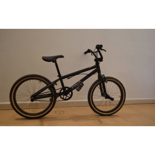 Kinderfiets 20 BMX Feltbikes type Base 18.5