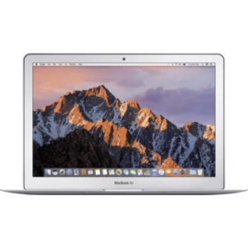 APPLE MACBOOK AIR MQD32D/A