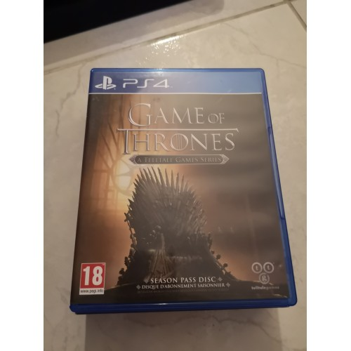 Ps4 slim 1Tb met games en controllers