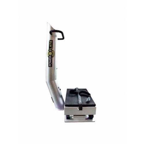 Professionele powerplate