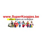 SuperKoopjes.be